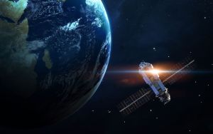 Airbus sélectionne Lynred pour le détecteur de la mission européenne Copernicus LSTM