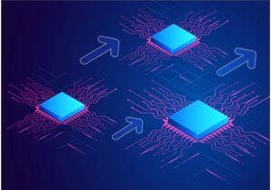 Mouser Electronics distribue 31 fabricants de plus depuis le début de l'année