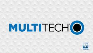 Mouser distribue le spécialiste des solutions IoT MultiTech