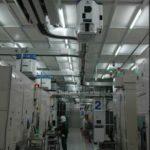 Renesas affine le calendrier de rétablissement de sa production dans l'usine de Naka