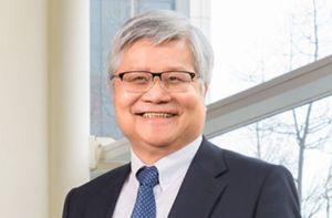 TSMC prévoit d'investir 100 milliards de dollars en trois ans