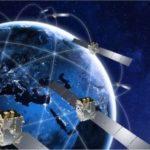 Thales Alenia Space remporte un autre contrat clé dans le développement de Galileo Seconde Génération