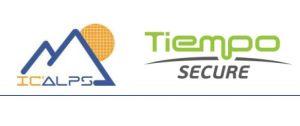 Tiempo Secure choisit IC'Alps pour l'implémentation sur silicium d'un élément sécurisé dédié à l'IoT