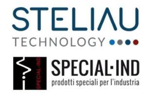 Le distributeur Steliau Technology double de taille avec l'acquisition de l'italien Special-Ind