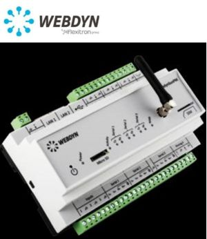 L'Espagnol Flexitron Group prend le contrôle du Français Webdyn