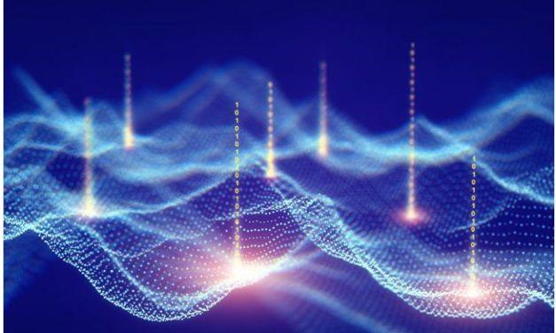 Airbus aux manettes du futur Internet quantique de l'Europe pour des communications ultra-sécurisées