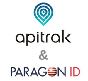Localisation en temps réel : Paragon ID prend le contrôle du Français Apitrak