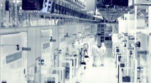 Le coin des potins : Thales, STMicroelectronics, Samsung