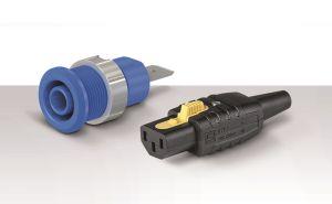 Bürklin Elektronik élargit sa gamme de câbles et connecteurs