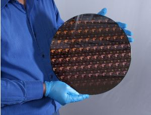 IBM dévoile la première puce 2 nm
