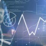 La croissance du marché des semiconducteurs pourrait atteindre 12,5% en 2021