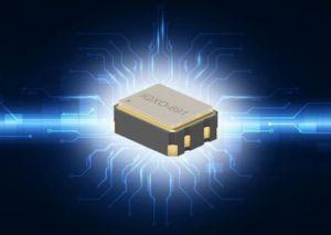 Oscillateurs à basse tension | IQD