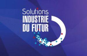 Transformation vers l'industrie du futur : plus d'un milliard d'euros d'investissements productifs