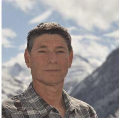 Laurent Gay nommé directeur commercial d'Aedvices Consulting