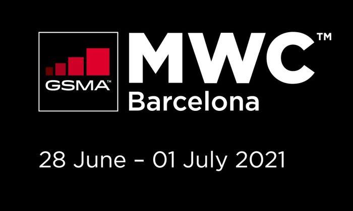 MWC Barcelona du 28 juin au 1er juillet à Barcelone