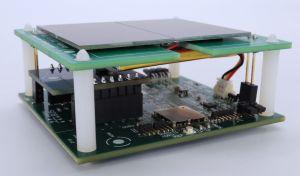 Murata s'allie à Nowi pour développer des plateformes LoRa autonomes en énergie