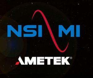 Ametek s'empare de NSI-MI pour 230 M$