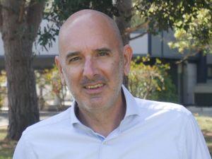 Philippe Genin nommé directeur général d'Insight SiP