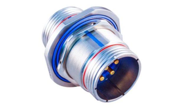 Connecteurs à joint hermétique destinés aux applications les plus exigeantes