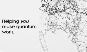 Keysight Technologies acquiert Quantum Benchmark