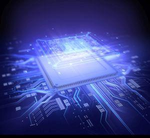 Avec Fractal Technologies, Siemens se renforce en vérification des circuits intégrés