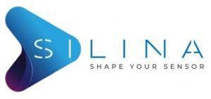 Silina fait passer la courbure des capteurs d'image à l'échelle industrielle