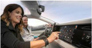 Stellantis s'allie à Foxconn pour former Mobile Drive