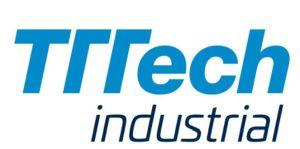 Edge computing industriel : TTTech Industrial acquiert Nebbiolo Technologies