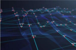 Thales et Atos créent un champion européen du Big Data et de l'intelligence artificielle pour la défense et la sécurité