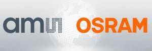 AMS Osram cède une activité de 1100 personnes aux Etats-Unis