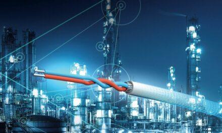 Des émetteurs/récepteurs Ethernet longue portée pour l'industriel