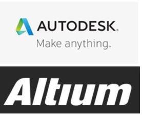 Altium rejette l'offre de rachat de 5 milliards de dollars d'Autodesk