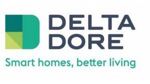 Delta Dore rachète l'Allemand Rademacher et engage la cession de son activité Smart Building