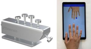 Archos dévoile sa stratégie dans la santé avec la création de Medical Devices Venture