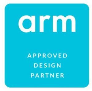Dolphin Design rejoint le programme « Arm Approved Design Partner »
