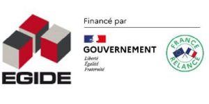 France Relance soutient Egide dans sa transformation vers l'industrie 4.0