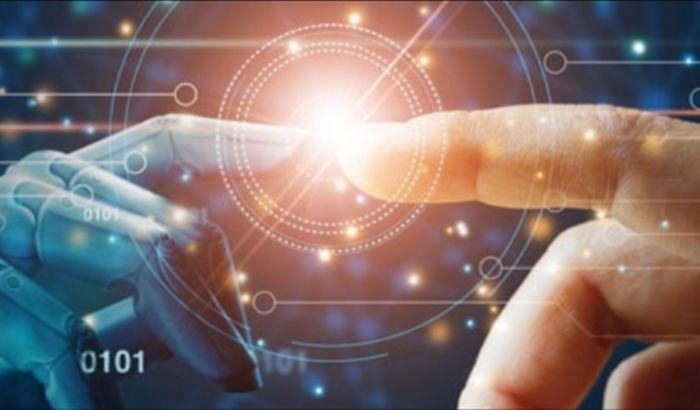 Farnell ouvre un centre de ressources techniques en ligne