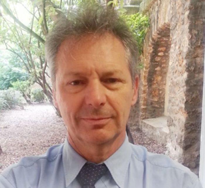 Gilles Rizzo d'Acsiel nous explique les causes de la pénurie de composants et propose des pistes pour en sortir