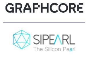 Graphcore et SiPearl nouent un partenariat pour allier intelligence artificielle et calcul haute performance