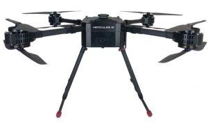 Drone Volt signe un contrat de 700 drones pour les Etats-Unis