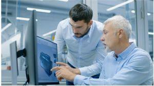 Icape Group étend sa gamme de service avec la création de Divsys France