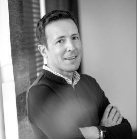 Jean-Yves Dussaud nommé directeur marketing de Lynred