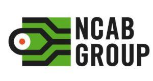 Circuit imprimé : NCAB Group acquiert l'Allemand sas-electronics