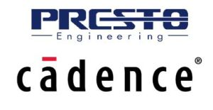 Presto Engineering et Cadence collaborent dans le packaging des circuits intégrés pour l'automobile et l'IoT