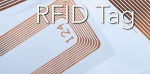 Etiquettes bagages RFID : Paragon ID rachète Security Label