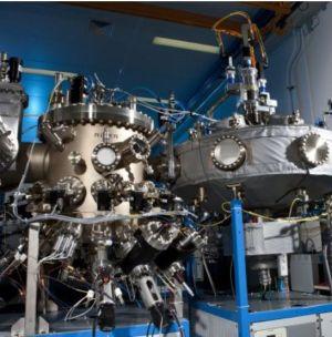Le LAAS-CNRS de Toulouse et Riber créent le laboratoire commun en procédés MBE