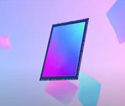 Samsung lance un imageur avec 50 mégapixels de 0,64 micromètre