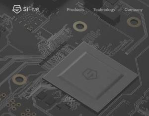 Le coin des potins : Intel offrirait 2 milliards pour Si-Five | 36 Rafale pour l'Indonésie ?