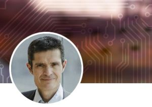 Sébastien Dauvé nommé directeur du CEA-Leti