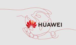 Huawei signe son plus grand accord de licence dans l'automobile avec Volkswagen